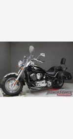 2016 Kawasaki Vulcan 900 for sale 200839346